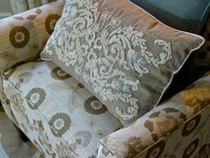 Master-Suite-Bedroom-of-HGTV-Dream-Home-2013_08