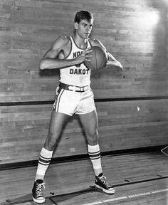 Coach Phil Jackson