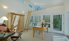 Hamptons Staging by Designed To Appeal