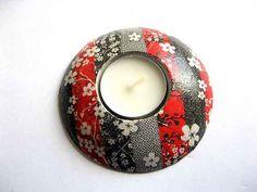Tea Lights, Candle Holders, Candles, Rose, Design, Pink, Tea Light Candles, Porta Velas