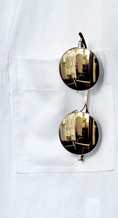 70c815b28b873 The 104 best sunny g s images on Pinterest   Sunglasses, Wearing ...