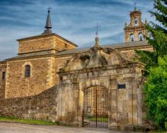 5 Best Bed And Breakfasts To Stay In Salas de los Barrios Castile and Leon  Top Hotel Reviews