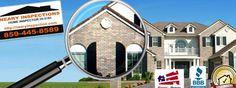 home inspection Hebron