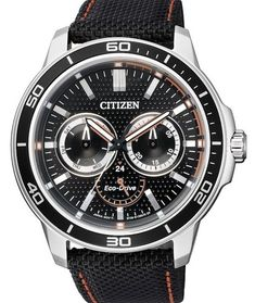 Appreciated waterproof Eco-Drive model from Citizen. We've assembled the best brands and the pricing is even more irresistible.
