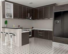 model keramik ruang tamu,model keramik dapur minimalis,model keramik dapur kumpulan tips,model keramik dapur rumah,model keramik dapur Modern,model keramik dapur terbaru,artikel model keramik dapur,