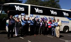 Another employers declare for Yes through Business for Scotland Yes, Scotland, 18th, Finance, The 100, September, Success, The Unit, Business