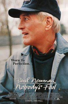 Here's a movie with a heck of a cast. With the lead non other than the late, great Paul Newman. This movie co-stars Jessica Tandy, Bruce Willis, Melanie Griffith and Philip Seymour Jessica Tandy, Melanie Griffith, Bruce Willis, Sully, Pruitt Taylor Vince, Howard Shore, Paul Newman Joanne Woodward, Paramount Pictures, Movies