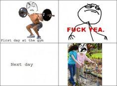 so true. thanks jillian michaels fitness ultimatum 2010.