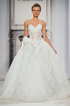Panina tornai Wedding Gowns Lovely Pin On Pnina tornai Dresses❤️ - Pa. - Panina tornai Wedding Gowns Lovely Pin On Pnina tornai Dresses❤️ – Panina tornai Weddi - Wedding Dresses Photos, Bridal Wedding Dresses, Dream Wedding Dresses, How To Dress For A Wedding, Perfect Wedding Dress, Lace Ball Gowns, Ball Dresses, Pinina Tornai Wedding Dresses, Chiffon