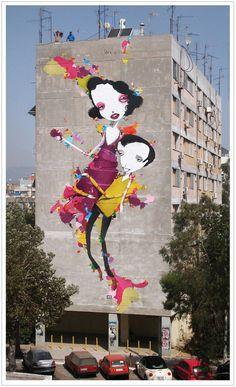 by Alexandros Vasmoulakis (Greece)