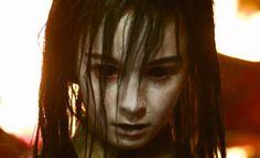 """""""Silent Hill: Revelation 3D"""" (2012)"""