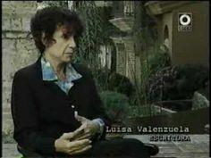 Boom de la Literatura Latinoamericana 1/10