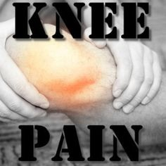 Dr Oz shares why knee surgery might not be the answer for a torn meniscus. Plus, knee strengthening exercises to prevent injury, including The Ballet Move.