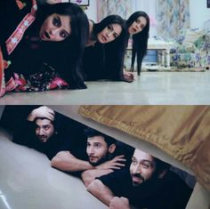 😂 luk at their faces😂 Tv Actors, Actors & Actresses, Nakul Mehta, Cute Birthday Outfits, Dil Bole Oberoi, Game Of Love, Cute Couple Wallpaper, Indian Drama, Surbhi Chandna