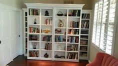 murphy library beds - - Yahoo Image Search Results