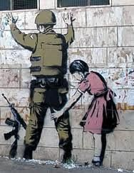 BANSKY OLD SCHOOL