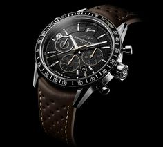 ec1089eacd7 Raymond Weil s Tribute to the Les Paul Gibson Guitar