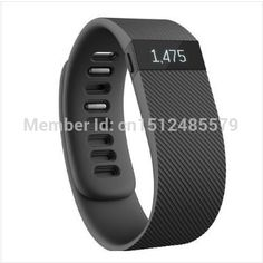 Cheap monitor compare, Buy Quality monitor ratio directly from China monitor distance Suppliers: Dear! Very happy to you, first of all, the project is no retail packaging and manual! All things including: Fitbit Char Fitbit Charge, Retail Packaging, Ipod, Consumer Electronics, Distance, Monitor, Manual, Android, China