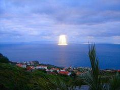 25 imagens da natureza que formam ilusões de ótica   Estilo