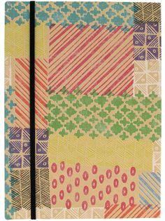 paperchase via print & pattern