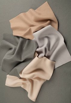 New luminous, soft and pretty neutrals by Sandra Jordan Prima Alpaca are a perfect introduction for Spring. Color Pairing, Colour Pallete, Textiles, Color Stories, Nude Color, Fabric Swatches, Color Theory, Color Trends, Color Inspiration