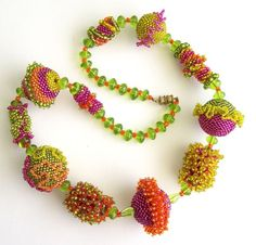 david chatt beadwork - Google Search