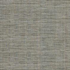 622098d9d6 Brewster Isaac Black Woven Texture Wallpaper-412-44155 - The Home Depot  Black Basket