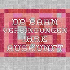 DB BAHN - Verbindungen - Ihre Auskunft Ludwigsburg 80€ - 100€