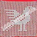 http://www.1001uzor.com/uzory/crochet/pattern8-2.html