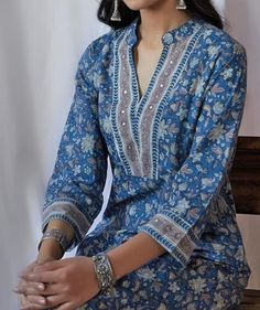Latest Kurti Design KOLLYWOOD ACTRESS AKSHARA HAASAN PHOTO GALLERY  | 4.BP.BLOGSPOT.COM  #EDUCRATSWEB 2020-07-28 4.bp.blogspot.com https://4.bp.blogspot.com/-vnCI4Dcbt0s/W-avNLvcjNI/AAAAAAAARIs/ac1nDrHedkwEssjM7UND20_xpKnlQXvtgCLcBGAs/s400/actress-akshara-haasan-latest-photos-31.jpg