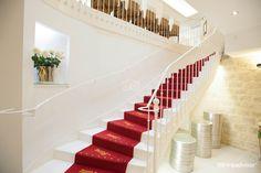 Le 123 Sebastopol - Astotel (Paris) Paris Hotels, Trip Advisor, Home Decor, Interior Design, Home Interior Design, Home Decoration, Decoration Home, Interior Decorating
