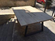 Bespoke Furniture, Handmade Furniture, Paros, High Quality Furniture, Outdoor Furniture, Outdoor Decor, Type 3, Dining Table, Facebook