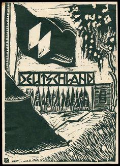 Philasearch.com - German Empire, 1933/45 Third Reich, Michel 666