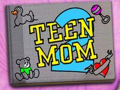 Teen Mom Summary 59