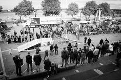 JEE-O City Downhill Nijmegen 2016  We're proud main #sponsor of the JEE-O City Downhill #Nijmegen held for the second time this year and it was, as promised, a great #event at Waalkade Nijmegen.  #bathroom #bathroomdesign #bathroomremodel #bathtub #architecture #design