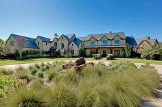 1801 Deer PATH, FLOWER MOUND, TX - MLS 11757246 (Triple T Farms) - Estately    6 B 6 Ba