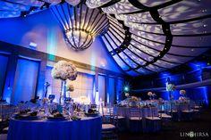 Skirball Cultural Center Wedding | Jenny & Kevin