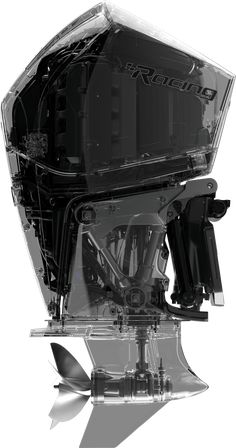 Meet the supercharged Mercury Racing The fastest, most powerful outboard ever offered by Mercury Racing. Performance without compromise. Find out more today. Mercury Marine, Most Powerful, Power Boats, Bass Fishing, Tool Design, Engineering, Darth Vader, Meet, Boating