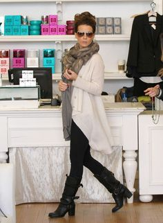 Kate Beckinsale, love her style