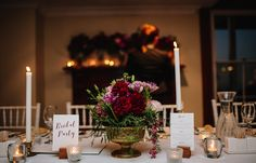 Image 41 - Aliese + Tom: Maleny Manor wedding in Real Weddings.