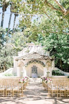 Elegant Rancho Las Lomas Wedding in Southern California Wedding Ceremony Decorations, Wedding Centerpieces, Wedding Ceremonies, May Wedding Colors, Rustic Wedding Inspiration, May Weddings, Outdoor Ceremony, Wedding Locations, Southern California