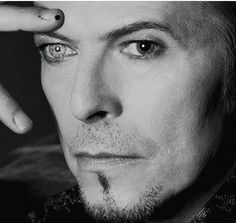 Photo of David Bowie for fans of David Bowie 38416434 Angela Bowie, Duncan Jones, Expo Paris, The Thin White Duke, Goblin King, Musica Popular, Major Tom, Ziggy Stardust, Thing 1