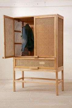 urban outfitters Storage Cabinet