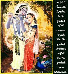 Jai Shri Shri RadheKrishna