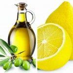 Ulei de Măsline cu Lămâie - Curăță Ficatul Dintr-o Sorbitură | La Taifas Natural Remedies, Pear, Health Fitness, Fruit, Plants, Food, Apothecary, Medicine, Metabolism