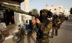 Islamic Jihad (Gaza)