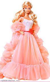 Risultati immagini per Barbie tutorial dress