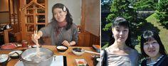 Как найти друга среди японцев?