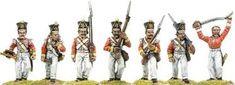 Resultado de imagen de french artillery uniform 1845