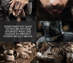 Dragon Age: Blackwall ~ I love him so much Dragon Age Origins, Dragon Age Inquisition, Maleficarum, Grey Warden, Dragon Age Series, My Fantasy World, Bd Comics, Mass Effect, Paladin